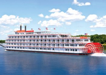 queen-of-the-mississippi-boat-cruises.jpg (350�250)