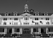 Haunted Hotels in the United States