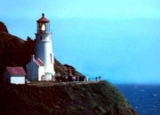 Lighthouses - Inns, Bed & Breakfasts, Hotels and Hostels