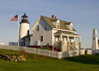 pemaquid-point-lighthouse.jpg (350�250)