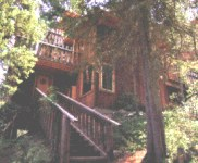 150TetonTreehouse.jpg (182150)