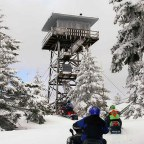 144clear-lake-fire-lookout.jpg