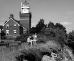Lighthouse150.jpg (150�125)