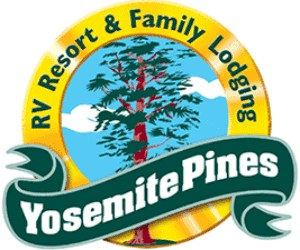 Yosemite Pines RV