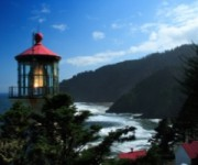 180LighthouseHH.jpg (180�150)