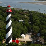 StAugLighthouse.jpg (150�150)