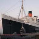 queen-mary128.jpg (128128)