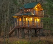 150MooseTreehouse.jpg (180�150)