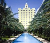 150miami-national-hotel.jpg (175�150)