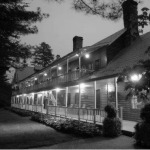 Glen Ella Springs Inn