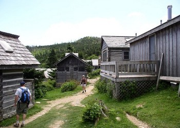LeconteLodge.jpg (350×250)