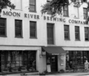Moon River Brewing
