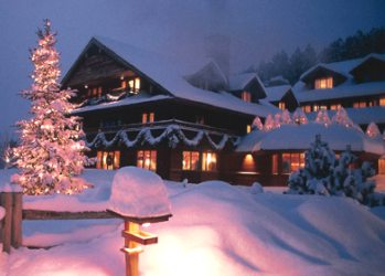 Trapp-Family-Lodge.jpg (349�250)