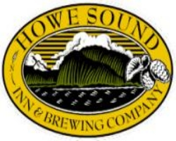 Howe Sound Inn and Brewery