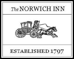 The Norwich Inn and Jasper Murdocks Ales