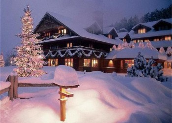 Trapp-Family-Lodge-Vermont.jpg (350×250)