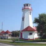 150LighthouseCampelton.jpg (150�150)
