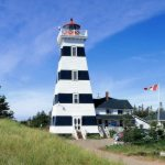 150WestPointLighthouse.jpg (150�150)