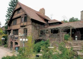 Onaledge Bed and Breakfast