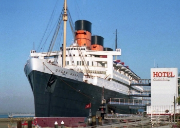 Queen_Mary_Long_Beach.jpg (350�250)