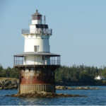 GooseRocksLighthouse_150.jpg (150�150)