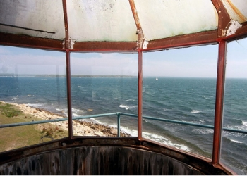 Wings_Neck_Lighthouse__View.jpg (350�250)