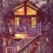 Treehouse Inns in the U.S. and the World