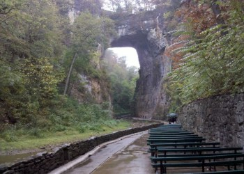 NaturalBridge.jpg (350×250)